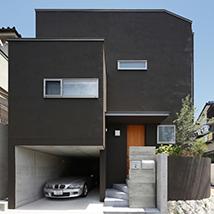 SEVEN-FLOOR-HOUSE