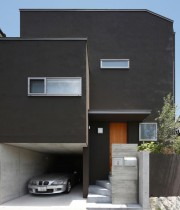 SEVEN-FLOOR-HOUSE_09