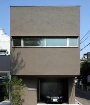 レモン坂の家_09