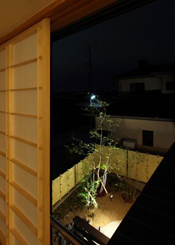 yukaza59
